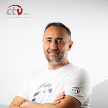 Gaetano Capasso
